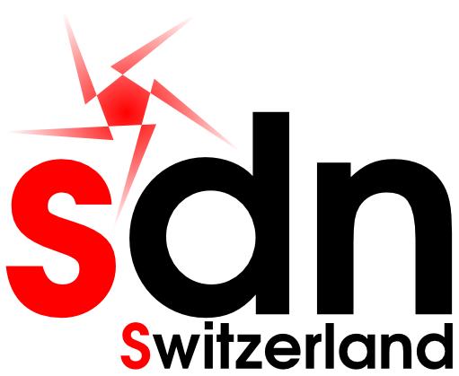 sdn_logo_bg_white