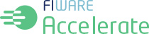 fi-ware_accelerators