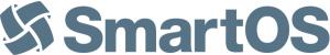 SmartOS Logo