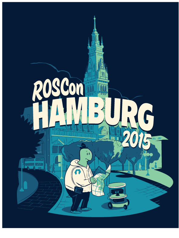 roscon_2015