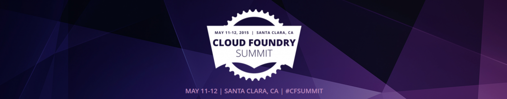 Cloud-Foundry-Summit-2015-1024x201