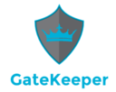128px-Gatekeeper