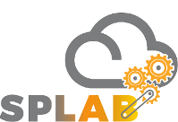splab-logo-twitter