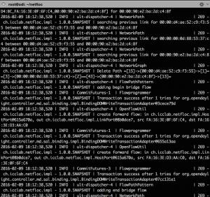 Netfloc_log