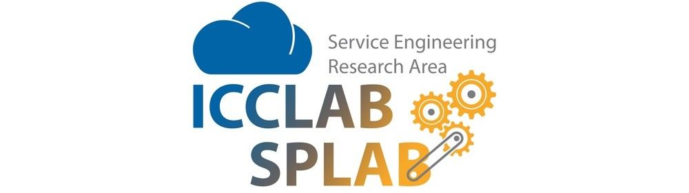 Service Engineering (ICCLab & SPLab) | A Blog of the ZHAW