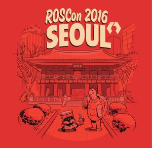 roscon 2016 poster