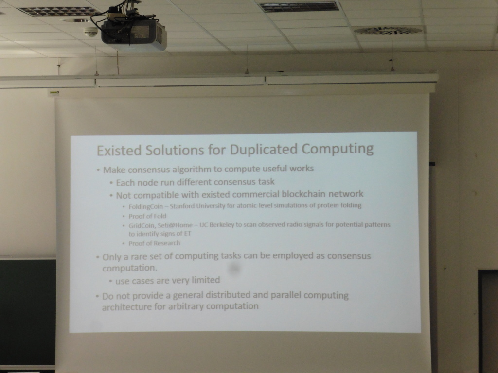 Tutorial | Service Engineering (ICCLab & SPLab)