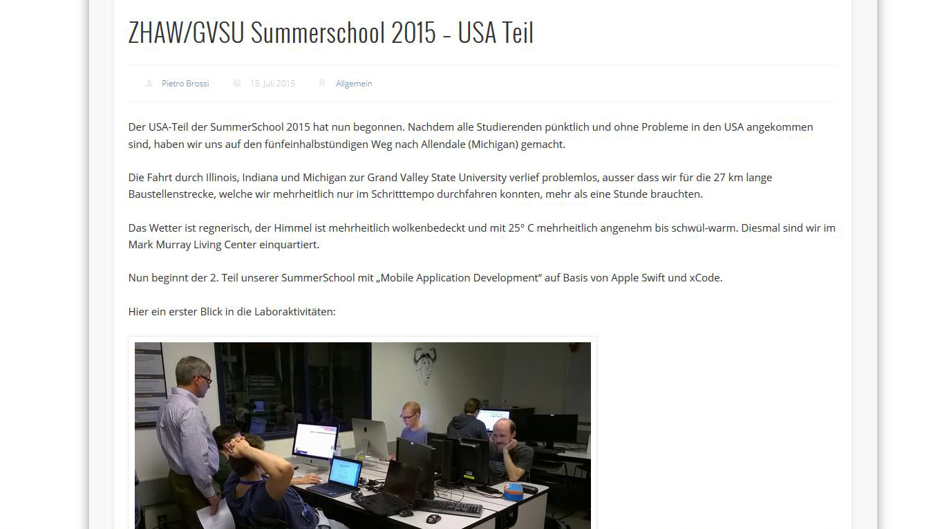 summer_school_michigan