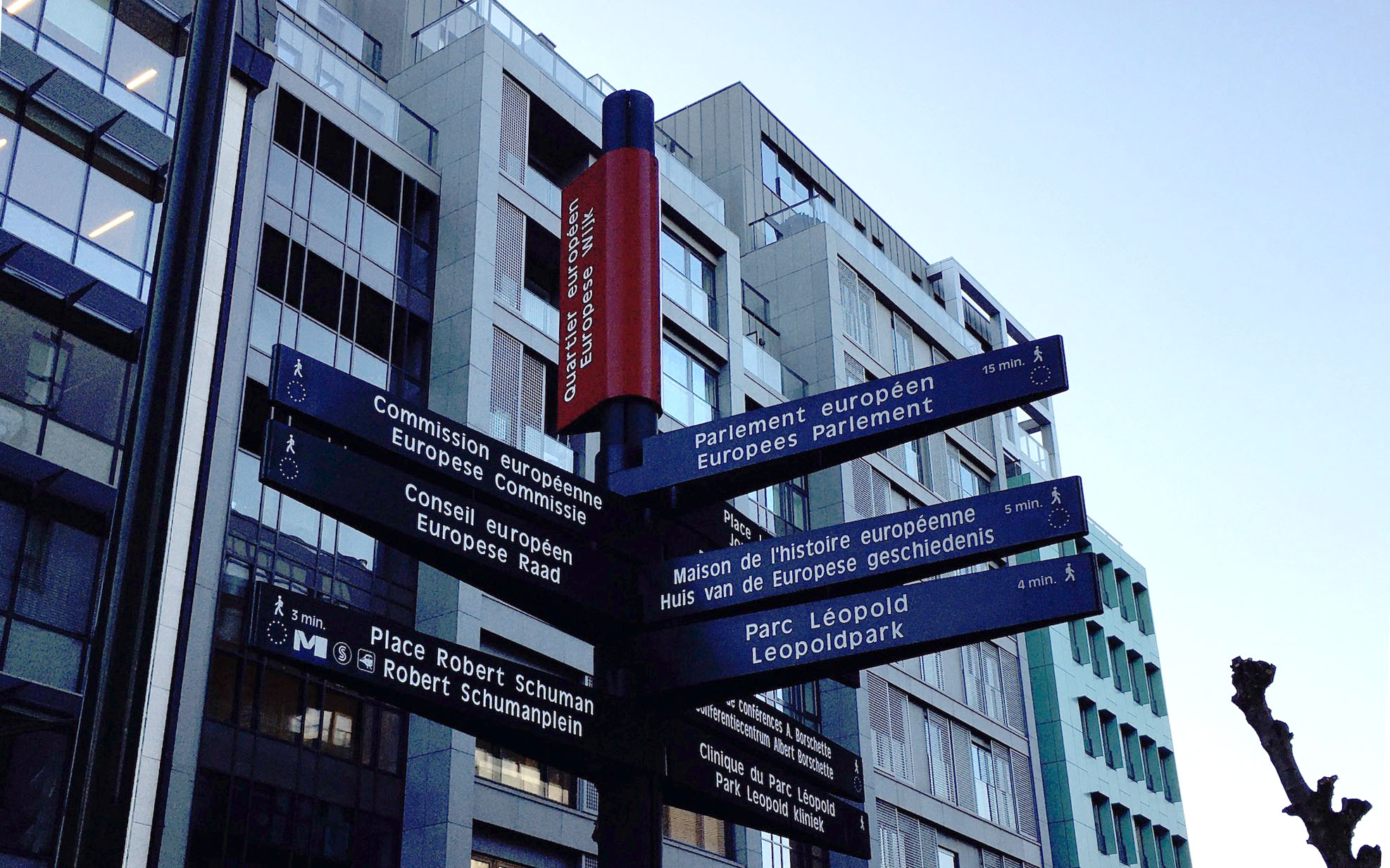 Fachdolmetschen uebersetzen Europäischen Parlamentzhaw angewandte linguistik