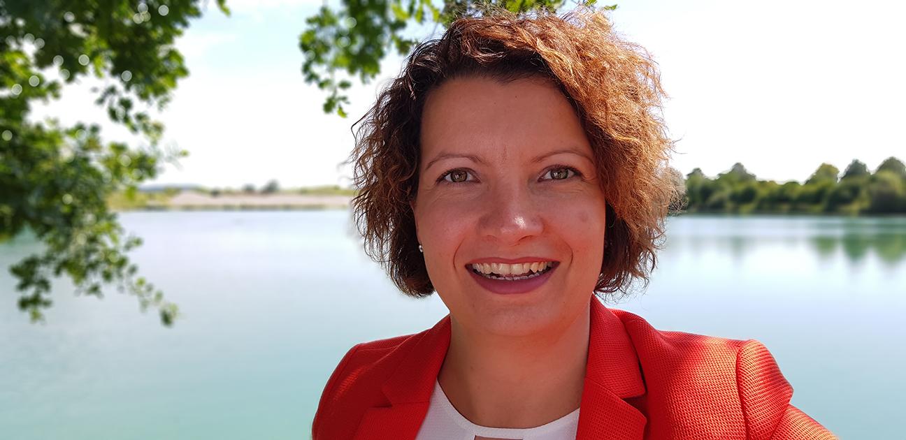 ZHAW Angewandte Linguistik Birgit Fuhrmann Technische Dokumentation
