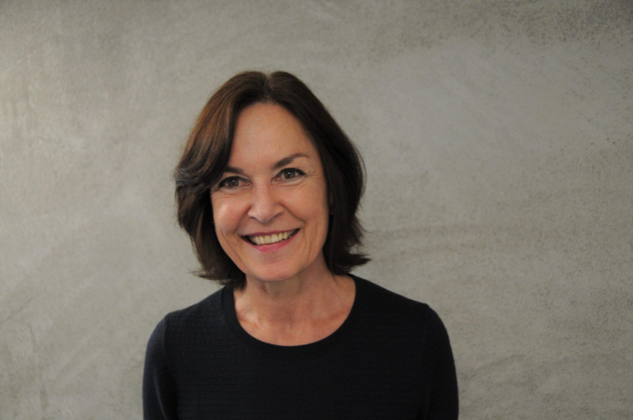 Helga Kessler-Kommunikation-Placebowirkung-Forschung-ZHAW-IAM