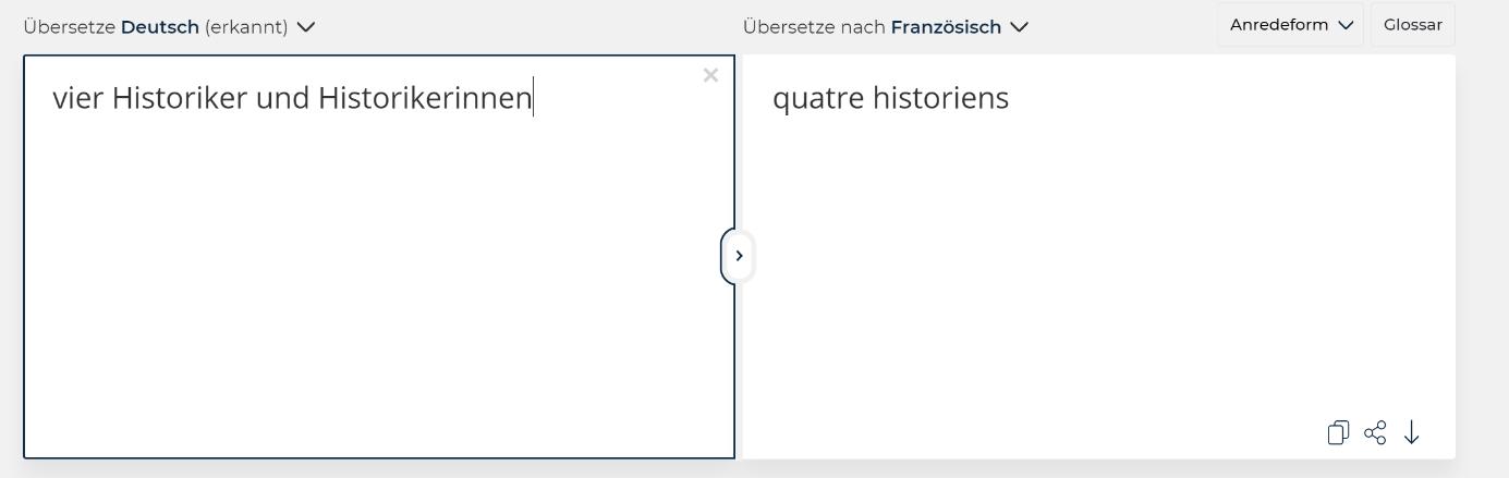Machine-Translation-Biais-du-genre