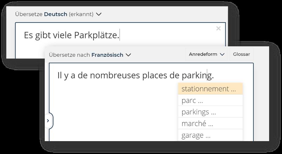 Machine-Translation-Hégémonie-du-français de France