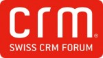 Swiss CRM Forum