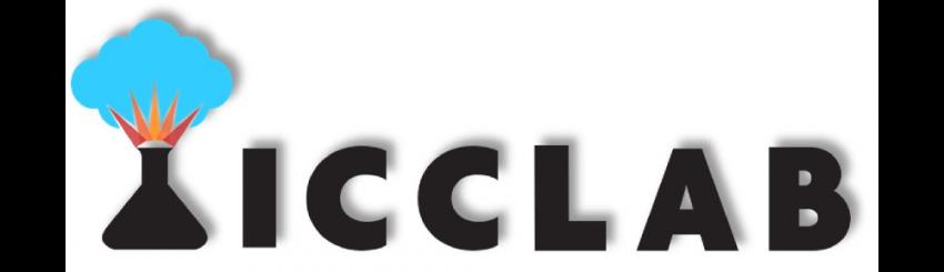 icclab_logo