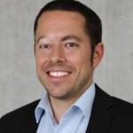 Sandro Graf, Leiter Service Lab