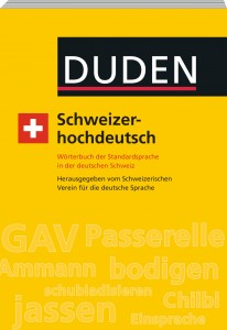 Bildquelle: www.duden.de