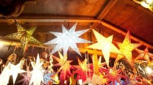 Weihnachtsmarkt in Winterthur