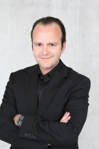 Dr. Andreas Lucco