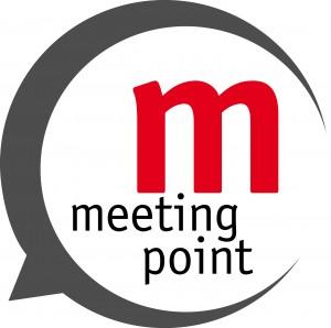 DMM MeetingPoint Logo Schweiz