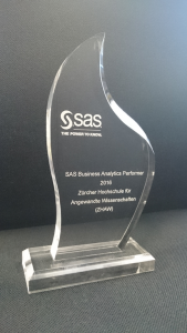 SAS_BusinessAnalyticsPerformerAward_2016
