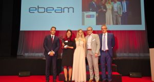 marketing_leadership_award_2016_gewinner_ebeam_technologies-930x500