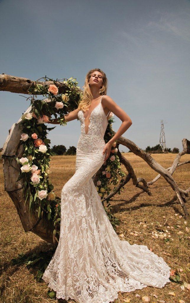 Hochzeit Marketing Management Blog