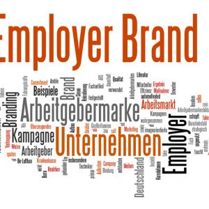 Arbeitgeberimage
