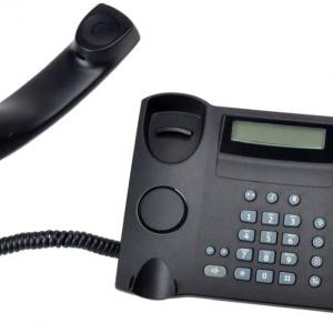 Telefonbeantworter als Recruitingpartner
