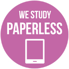we_study_paperless
