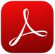 Adobe Reader, kostenlos