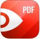 PDF Expert, CHF 10.-