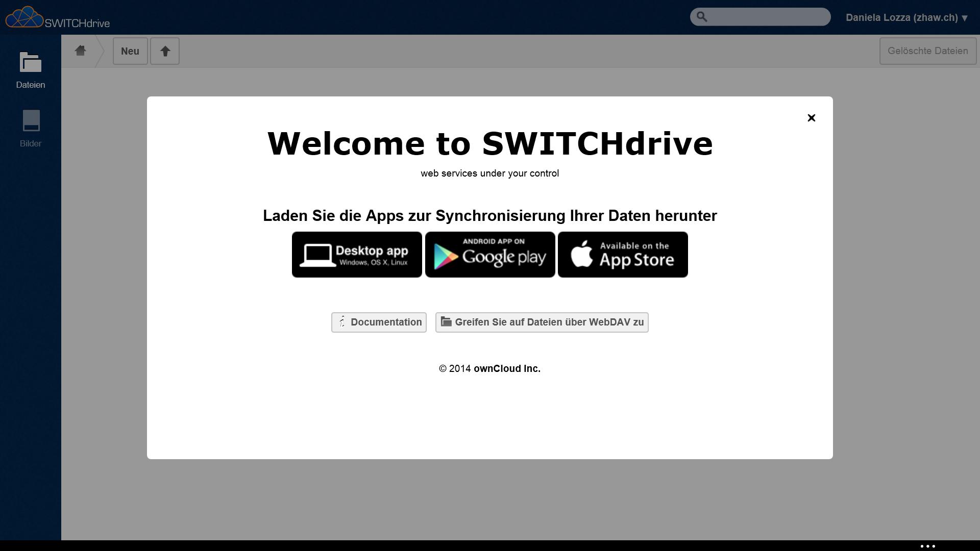 dateien office mac und windows austauschbar