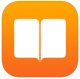 iBooks, kostenlos