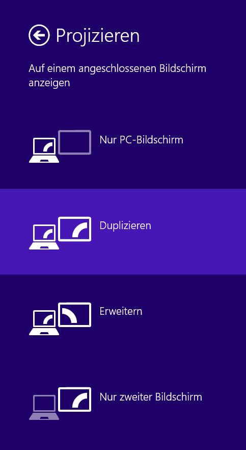 Bildschirm_duplizieren