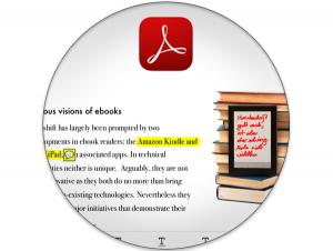 Adobe Reader Beitragsbild