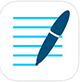 GoodNotes CHF 8.-