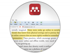 Mendeley-Beitragsbild