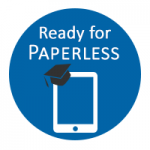 badge-paperless