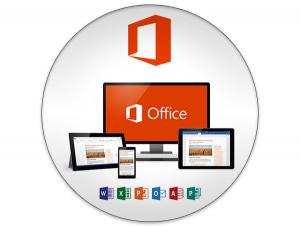 office-beitragsbild