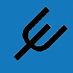 www.projektneptun.ch