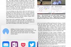 OneDrive - iOS