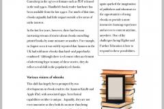 Adobe Reader Anzeigeprogramm