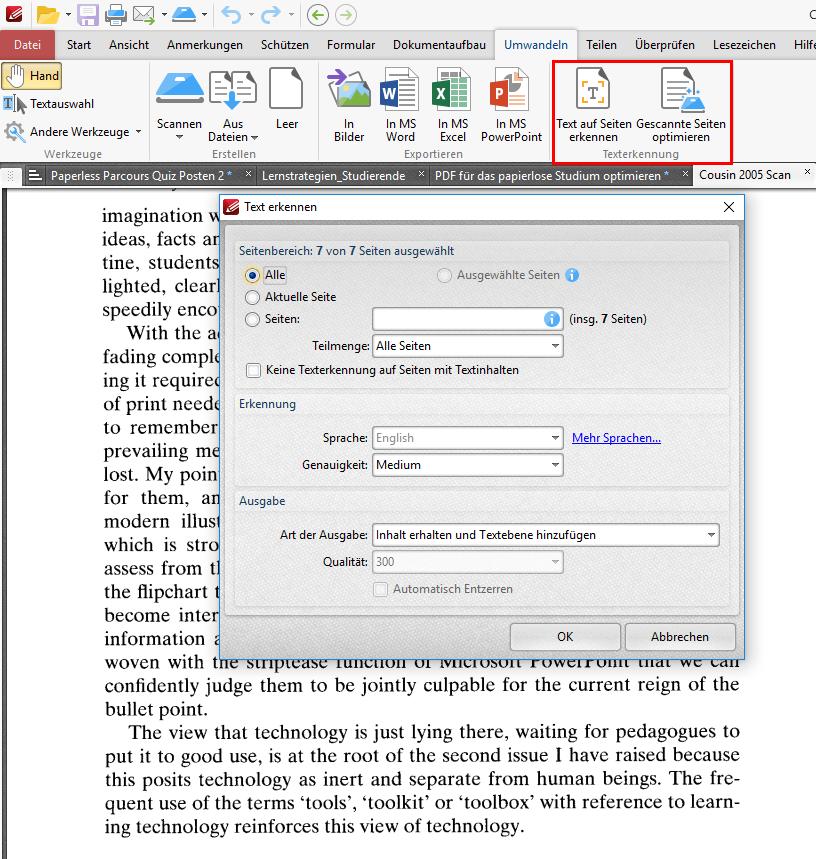 PDF-XChange-OCR