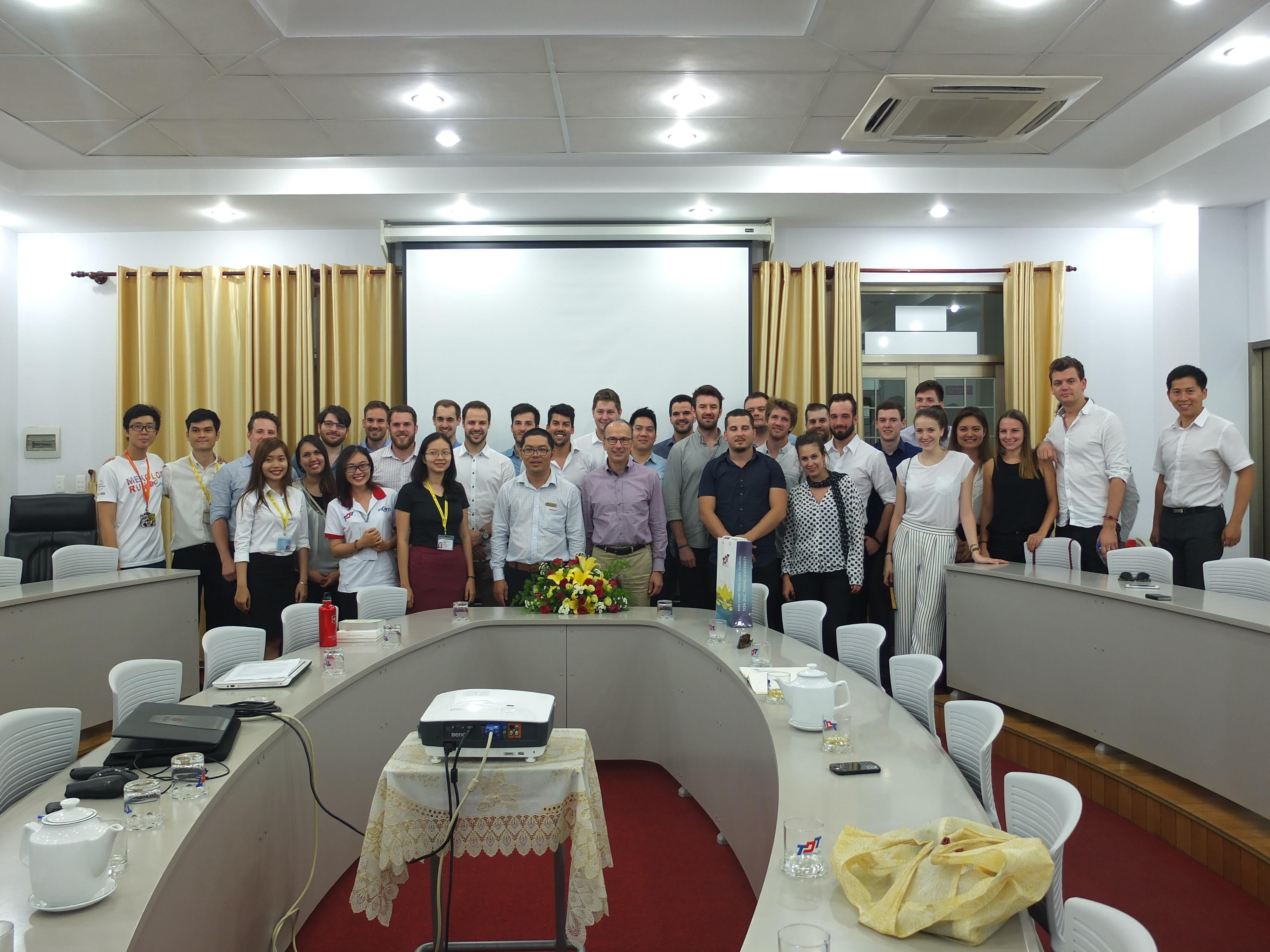 phananh1 | SML International Blog