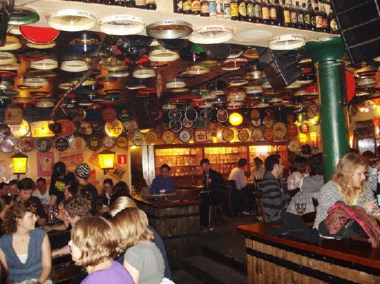 Belgian Beer Culture In Brussels | SML International Blog