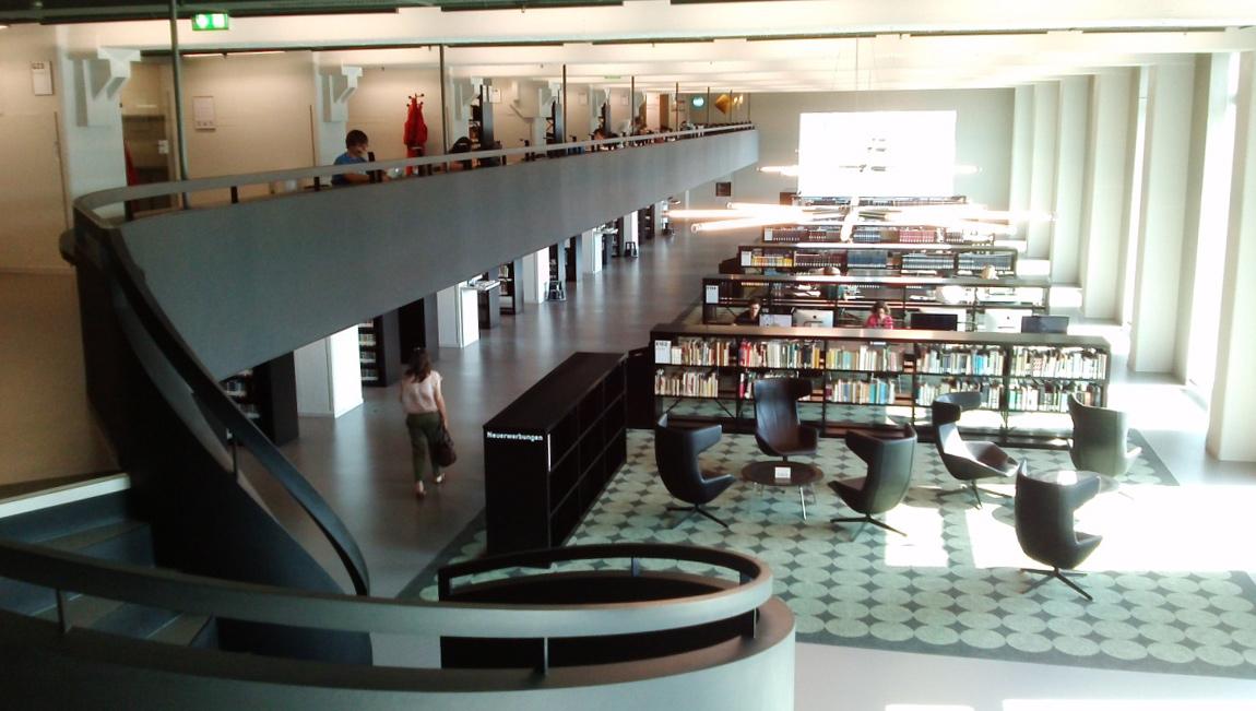 zuerich-toni-areal-bibliothek-anni-sobbotka