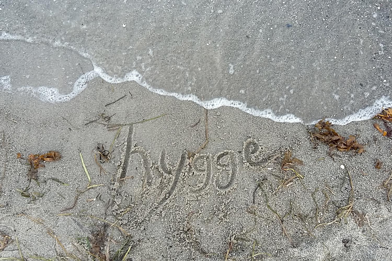 hyggebeach
