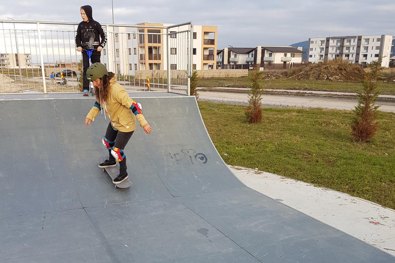 skaterpark-franziska-rumaenien