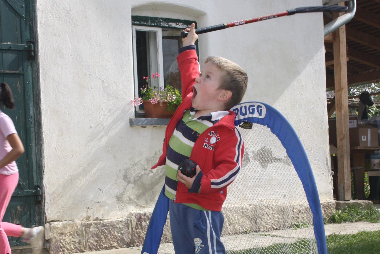 unihockey-kinder-rumaenien-2